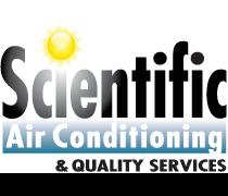 Scientific Air Conditioning