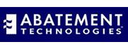 Abatement Technologies Logo