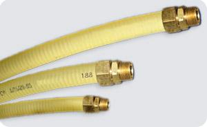 CSST Tubing