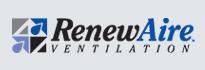 RenewAire Logo Small